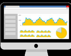 SEO / Suchmaschinen-optimierung