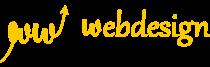 Webdesign Wetzlar